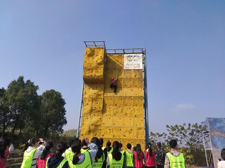 攀岩2.jpg
